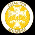charter member circle