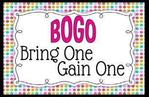 bogo-cda membership
